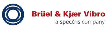 Spectri е вече представител на Brüel & Kjaer Vibro за България